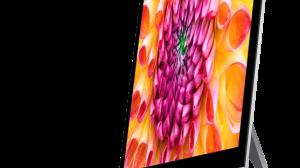 Novo iMac surpreende com tela Retina 5K 9
