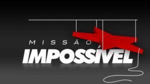 Serra Missao impossivel 20121024163157 - Política: Serra provoca Haddad com jogos no Facebook