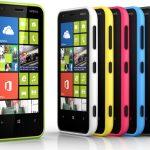 Captura de Tela 2012 12 05 às 23.02.04 - Nokia anuncia novo Lumia 620 por US$ 249