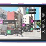 Captura de Tela 2012 12 05 às 23.05.52 - Nokia anuncia novo Lumia 620 por US$ 249