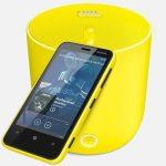 Captura de Tela 2012 12 05 às 23.06.07 - Nokia anuncia novo Lumia 620 por US$ 249