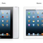 Captura de Tela 2012 12 16 às 09.58.51 - iPad 4 chega ao Brasil por R$ 1.749