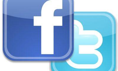Captura de Tela 2012 12 17 às 09.25.14 - Twitter tentou comprar Instagram antes do Facebook