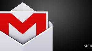 Gmail - Gmail para o Android é atualizado com mensagens redimensionáveis e arrastar para arquivar