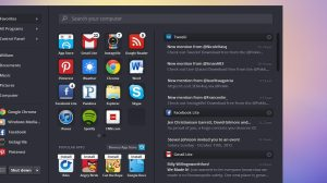 Pokki - Turbine o Menu Iniciar do Windows 7 e 8 Pro com o Pokki