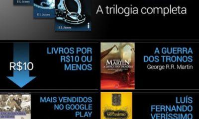Screenshot 2012 12 06 00 33 39 - Google disponibiliza venda de Filmes e Livros no Brasil