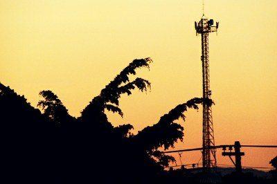 image preview - Operadoras de celular ainda precisam melhorar serviço, avalia Anatel