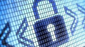 Tutorial: como descobrir invasores e proteger sua rede WiFi 16