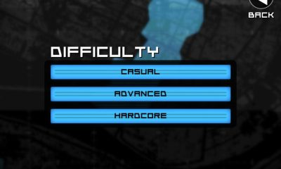 """2013 01 15 16.56.20 - Game Review: """"Anomaly: Warzone Earth"""" (iOS/Android/Mac/Windows)"""