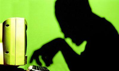 Captura de Tela 2013 01 11 às 09.24.23 - Facebook é a rede social mais propensa ao Cyberbullying