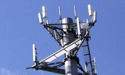 Captura de Tela 2013 01 16 às 17.47.52 - Vivo enfrenta falha nacional nos serviços de voz e dados nesta quarta-feira