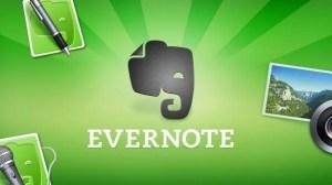 Evernote abre escritório no Brasil 14