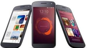 Ubuntu Phone OS: chegou a vez do Linux (de verdade) nos smartphones! 15