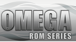 Review da ROM Omega v19.2 Jelly Bean 4.1.2 para o Samsung Galaxy S2 (GT-i9100) 8