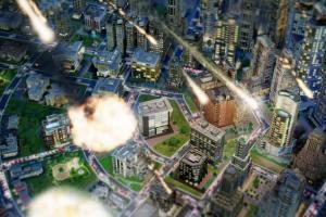simcity a - Maxis divulga requisitos do novo SimCity (Simcity 2013)