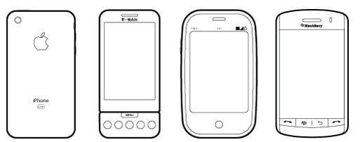smartphones guide - Especial: conheça o Dicionário do Smartphone e Tablet