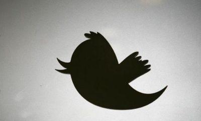 Captura de Tela 2013 02 02 às 18.36.31 - Twitter é atingido por ataque cibernético