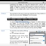ReviewDocuments10 - App Review: Documents by Readdle (iOS)