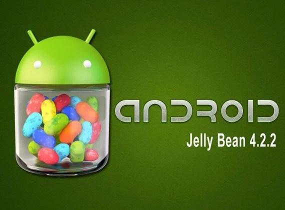 Código do Android 4.2.2 está sendo liberado nesse momento 3