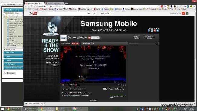 Captura de tela inteira 14032013 202708