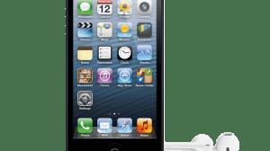 iphone5pr 120913 1 - Rumor: iPhone 5S em agosto, novos iPads em abril