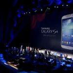 phpHezZ5bs47 - Galaxy S4: galeria de imagens