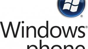 windows phone logo - Os 7 erros do Windows Phone 8