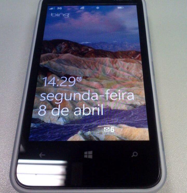2013 04 08 14.29.471 - Review: Lumia 620