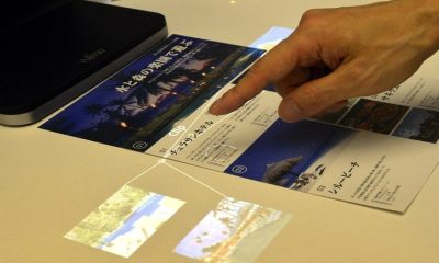 Captura de Tela 2013 04 05 às 09.20.26 - Laboratório japonês transforma mãos em mouse