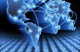 Internet - Metade da população mundial terá acesso à internet até 2017