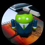 Screenshot 2013 04 19 22 47 06 - App Review: Rando - troque fotos com pessoas desconhecidas (iOS/Android)