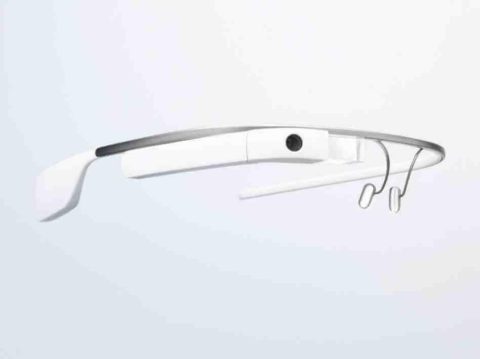 """google glass2 b910424100ec7c2fc4b6efd0f280d51613e864db s6 c10 - Google Glass é um produto """"difícil"""", segundo Tim Cook"""