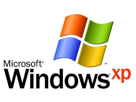 """winxp - Após abril de 2014, Windows XP terá falhas de segurança """"para sempre"""""""