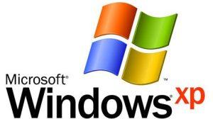 """Após abril de 2014, Windows XP terá falhas de segurança """"para sempre"""" 12"""