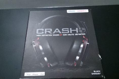 2013 05 14 01.47.21 - Review: Philips O'neill Crash SHO9207