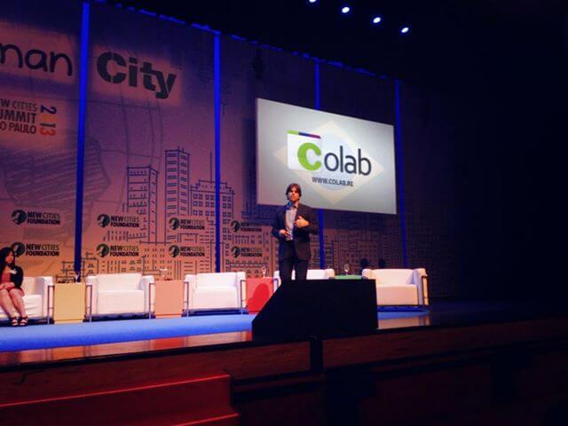 601203 460996370661694 741137992 n - Aplicativo brasileiro é eleito o melhor app urbano do mundo