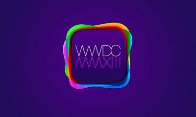 Captura de Tela 2013 06 04 às 13.27.50 - Apple WWDC 2013: resumo do primeiro dia