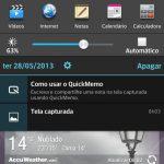 Screenshot 2013 05 28 08 03 48 - Review: LG Optimus G