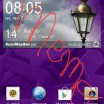 Screenshot 2013 05 28 08 05 53 - Review: LG Optimus G