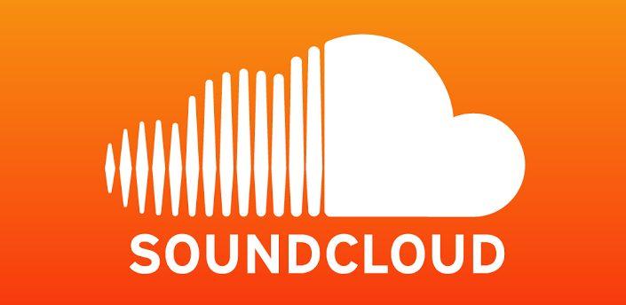 Soundcloud - Apps favoritos do Leitor: Bruno Terto (iOS)