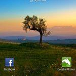 Xperia ZQ Android 4.2.2 Showmetech Jelly Bean 2 - Tutorial: instalando o Android 4.2.2 no Xperia ZQ (C6503)