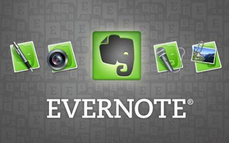 evernote001 - Phil Libin revela segredos do Evernote e dá dicas a empreendedores