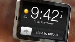 Apple adquire empresa de MicroLED 23