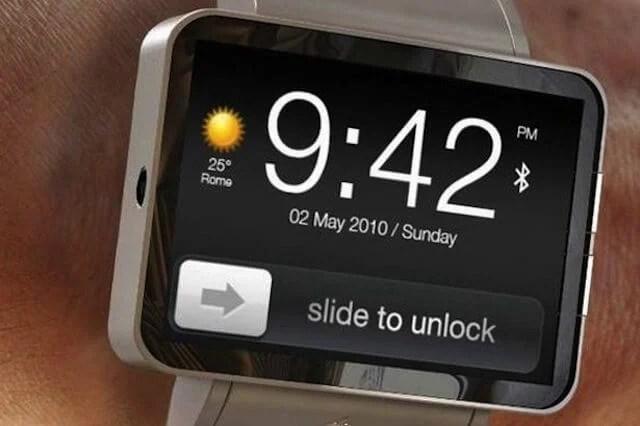 Apple adquire empresa de MicroLED 6