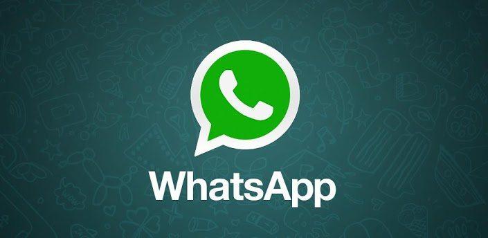 Atualização do WhatsApp traz novos widgets e funções 6