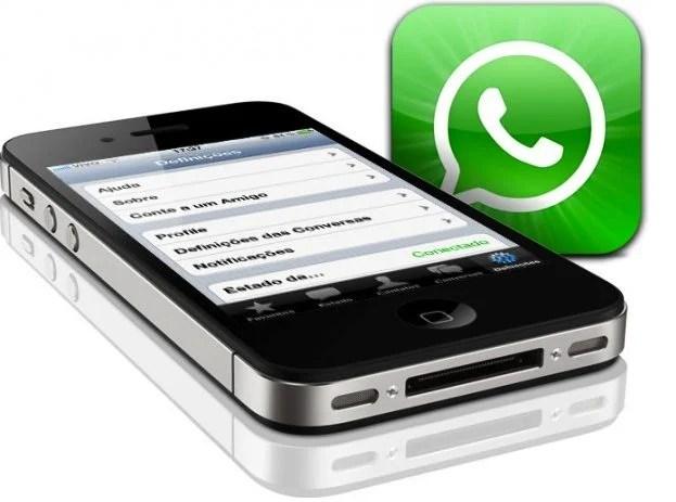 Captura de Tela 2013 07 17 às 23.29.56 - Whatsapp já cobra anuidade para iPhone