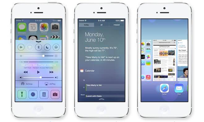 bigger iphones ios7 logo 130628 - iOS 7.1 já está disponível para iPhone, iPad e Ipod touch