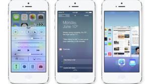 Apple libera iOS 7 Beta 4 para iPhones, iPads e iPod Touch 13