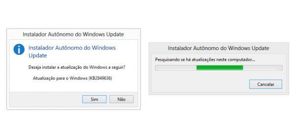 windows-8-1-download-atualizacao-600x285