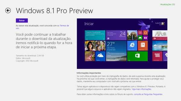 windows-8-1-store-download-600x337